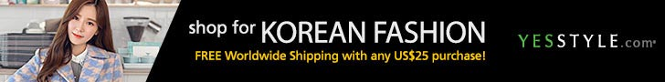 shop online for korean dress