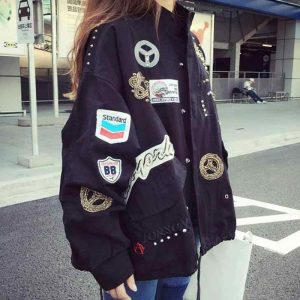 express-yourself-styling-jacket-with-badges-patches